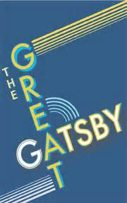 Thesis American dream great gatsby