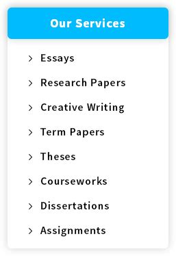 Annotated Bibliography Community of Online Research