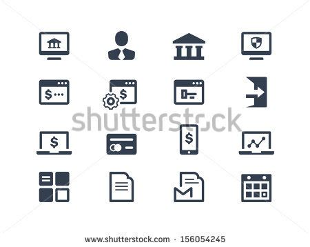 Essay on internet banking system